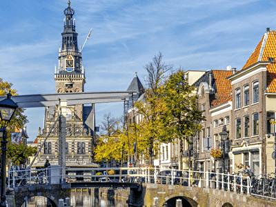 Alkmaar - On Tour in Alkmaar