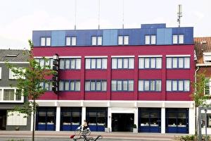 Amrâth Hotel Eindhoven opent opnieuw haar deuren met een nieuwe formule