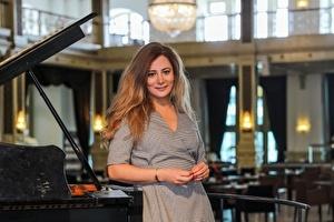 Nieuwe General Manager Roxana Tajvar zorgt voor fris élan in Grand Hotel Amrâth Kurhaus