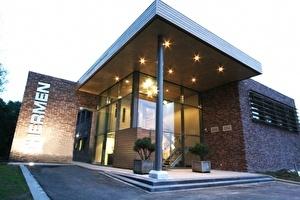 Wellness van Amrâth Hotel & Thermen Born-Sittard weer open per 1 juli